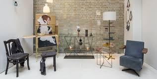 Home Interior Shop Retail Design Decor Inspiration Store Design To Inspire Your
