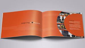 flyer graphic design layout brochure design layout ideas brickhost 29fed985bc37
