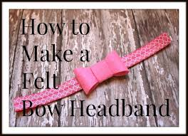headband supplies 136 best diy hair accessories images on diy hair