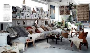 life unstyled how to embrace imperfection and create a home you life unstyled how to embrace imperfection and create a home you love emily henson 9781849757546 amazon com books
