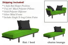 long futons furniture shop