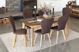 100 5 piece dining room sets south africa round dining room
