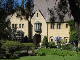 Tudor Style House by Tudor Style U2013 Living X Design