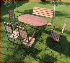 Kroger Patio Furniture Clearance by Kroger Patio Furniture Home Design Ideas