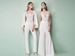 cool wedding dresses 30 cool wedding dresses for edgy whimsy brides praise wedding