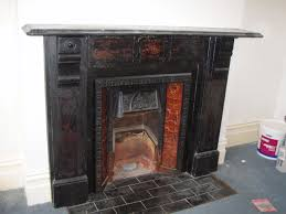 victorian fireplace restoration fireplace design and ideas