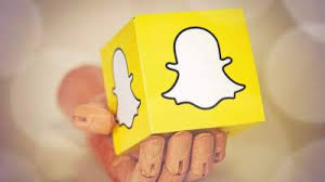 snapchat snap inc stock is up 30 and is gaining momentum