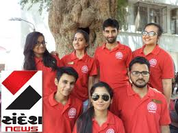 M S University by M S University Of Baroda U0027s Sayaji Fm By Rj Yogesh Majja Ni