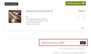 sur la table promo sur la table promo code may 2018 100 off coupon