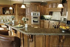 tuscan kitchen design ideas tuscany kitchen designs onyoustore