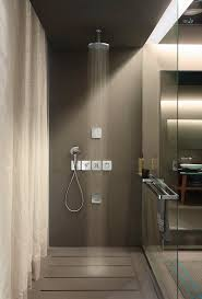 126 best axor inspirations images on pinterest bathroom ideas