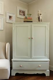 paint color that will go with silver sage