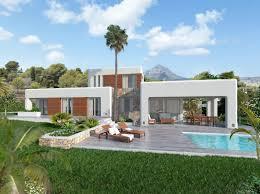 extremely interesting house design amazing architecture magazine