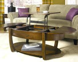 solid wood coffee table with lift top is ashley furniture real wood srjccs club