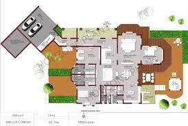 House Layout Design As Per Vastu by Modern Vastu Shastra Home Plans Free House Plan Download
