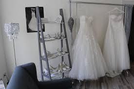 Neue K He Kaufen Brautkleid Kaufen Antonella Brautmode