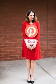 30 best diy halloween costumes images on pinterest halloween