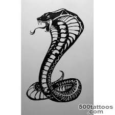 cobra designs ideas meanings images