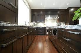 brushed nickel kitchen cabinet knobs brushed nickel cabinet hardware kitchen cabinet no handles the