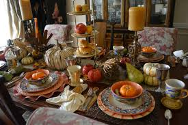 thanksgiving gathering thepaintedapron the painted apron