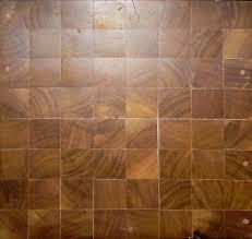 fresh contemporary wood paneling uk 154