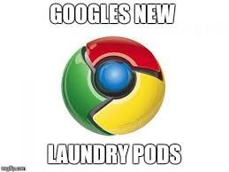 Meme Google - google chrome memes imgflip
