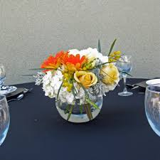 small flower arrangements for tables day 15 spring time centerpieces sizes floral design by jacqueline