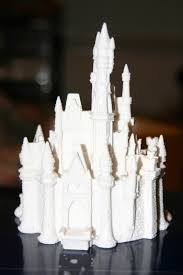 cinderella castle cake topper help disney castle cake topper the dis disney discussion forums
