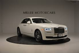 rolls royce ghost interior 2017 2017 rolls royce ghost stock r398 for sale near greenwich ct
