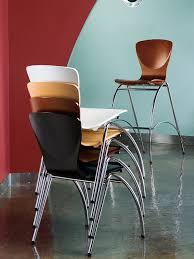 Stacking Office Chairs Design Ideas 77 Best Kimball Office Furniture Images On Pinterest Hon Office