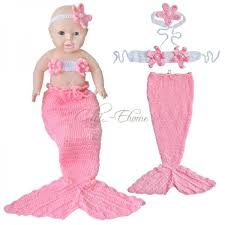 Infant Mermaid Halloween Costume 39 Baby Cocoons Images Crochet Ideas Crochet