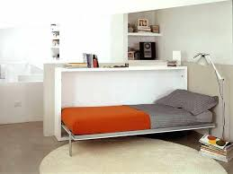 King Size Folding Bed Fold Up Bed Fold Wall Beds Folding Bed Ideas