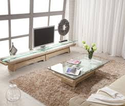 White Living Room Table by Living Room Arresting White Living Room Furniture Sets Argos
