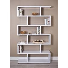Mahogany Effect Bookcase Bookcases You U0027ll Love Buy Online Wayfair Co Uk