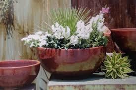 outdoor garden pottery pottery retail bigearthsupply