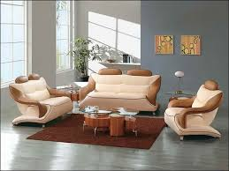 Living Room Sofas Modern Contemporary Living Room Furniture Sets Discoverskylark
