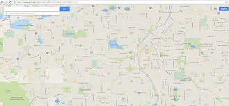 Leaflet Google Maps Gis And Remote Sensing Tools Tips And More