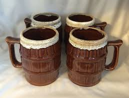 classic barware barware at cool old stuff for sale vintage collectibles