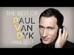 paul best of the best of paul dyk 1994 2017 mix