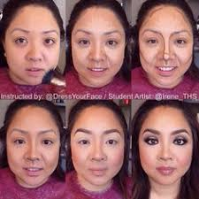 makeup classes san jose ca my beautiful host from last s new year new you makeup and