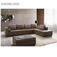 sofa creative sofa design latest designs and colors modern
