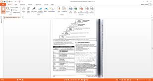cisa review manual 2014 pdf free download coursera software security