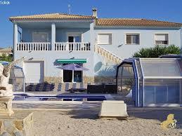 Immobilienscout24 Haus Verkaufen Haus Mit Offenstall Costa Blanca Alicante Mutxamel Zu Verkaufen