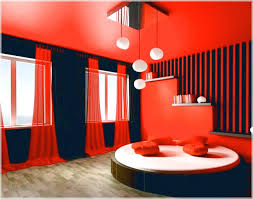 home interior colours homedesignwiki your own home online