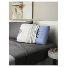 Target Decorative Bed Pillows Fieldcrest Luxury Pillows Target