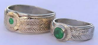 images of wedding rings wedding rings custom gold silver platinum diamonds sapphires rubys