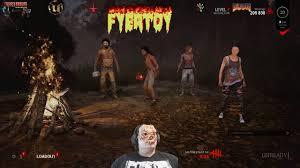 pumpkin mask for halloween dead by daylight pumpkin mask for halloween month youtube