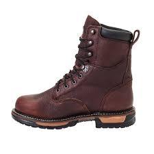 mens rocky boots shoes kohl u0027s