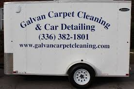 Car Upholstery Cleaner Near Me Galvan Carpet Cleaning U0026 Car Detailing