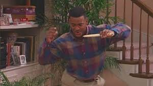 Carlton Dance Meme - justin timberlake and steph curry join alfonso ribeiro for ultimate